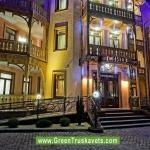 hotel_svitjaz_003