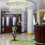hotel_svitjaz_004
