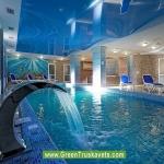 hotel_svitjaz_011