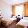 Двомісний стандартний з двома односпальними ліжками (2)