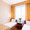 Двомісний стандартний з двома односпальними ліжками (3)