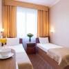 Двомісний стандартний з двома односпальними ліжками (4)