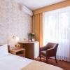 Двомісний стандартний з двоспальним ліжком (2)