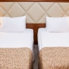 Покращений з двома ліжками1