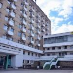 sanatori_vesna_sanatorii-vesna-truskavets
